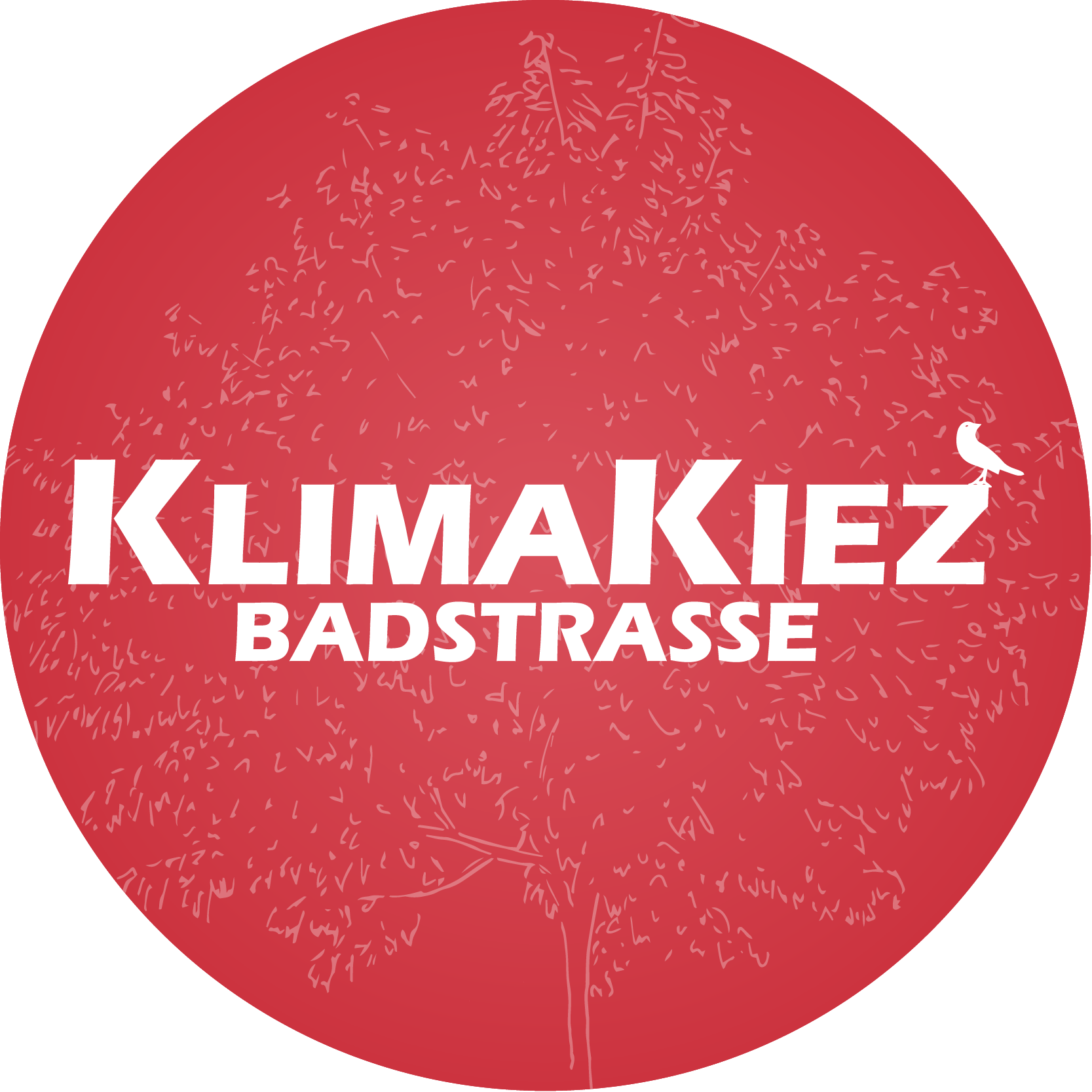 KlimaKiez Badstrasse